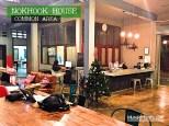 nokhook-house-common-area
