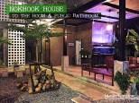 nokhook-house-room-public-bathroom