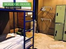nokhook-house-w-lockers