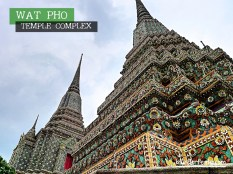 wat-pho-bangkok-thailand-temple-complex