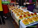Trang - Night Market 2