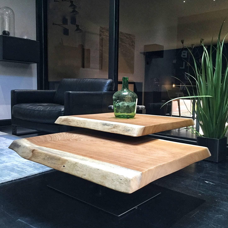 mobilier maison blunt creation sur