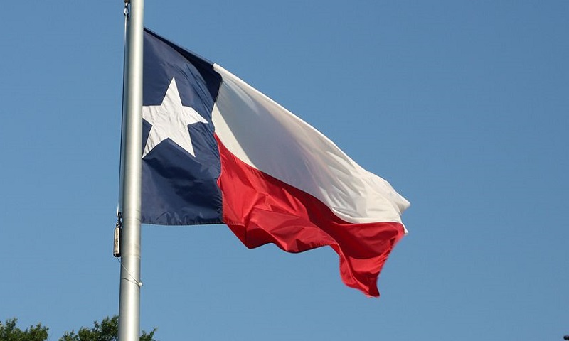 Texas' First Medical Cannabis Dispensary Set to Open in