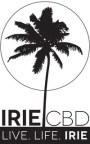 IrieCBD Hemp Company Expands Product Line Introducing CBD Concentrates