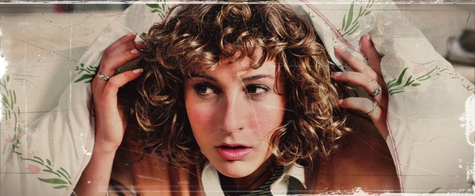 Ferris-Bueller-s-Day-Off-jennifer-grey-38291373-1280-528.jpg