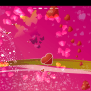 App Valentine S Heart Hd Live Wallpaper Android
