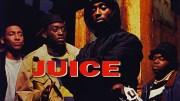 juice 25th anniversary bluray