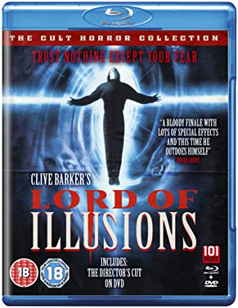 lords of illusion blu ray