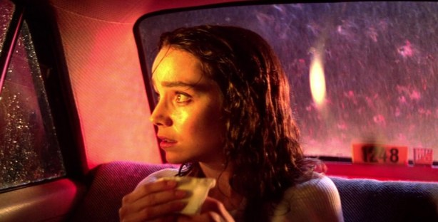dario argentos suspiria blu ray review