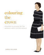 Colouring the Crown