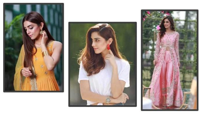 Maya-Ali-Most-Beautiful-Actress-of-Pakistan-2020-Blubrgeek