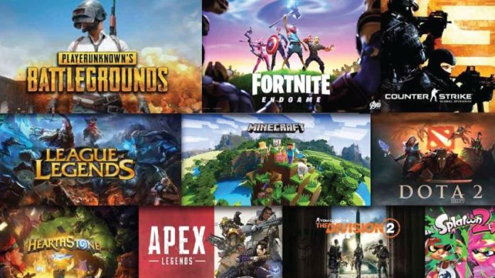 10 Best Online Multiplayer Games For Pc 2019 Blurbgeek