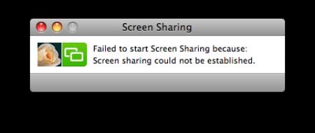 071026-screensharing.png