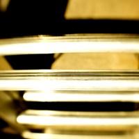 Ladder Vertigo | Blurbomat.com