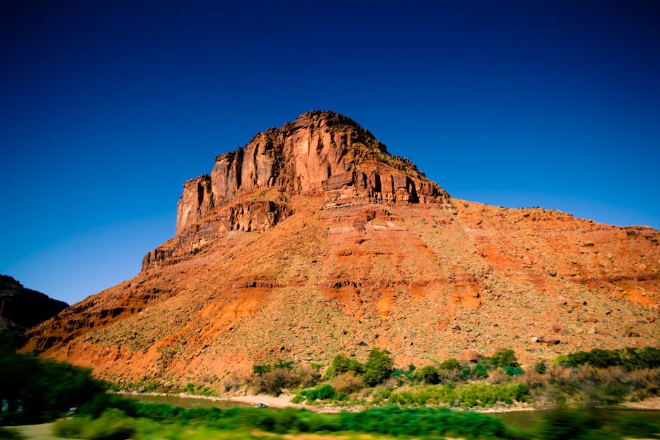 River Mesa