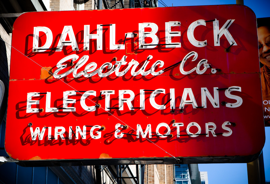 Dahl-Beck
