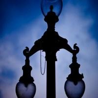 Lestat Time | Blurbomat.com
