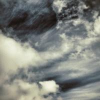 Steel Sky | Blurbomat.com