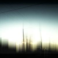 Smudge | Blurbomat.com