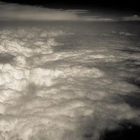 Edge Of The Storm | Blurbomat.com