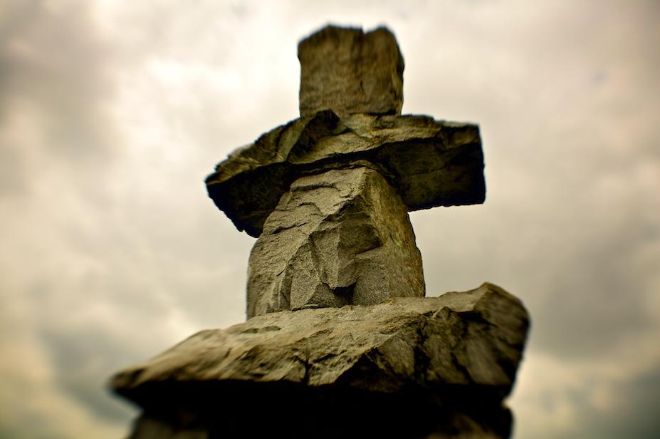 Stonehenge Lite