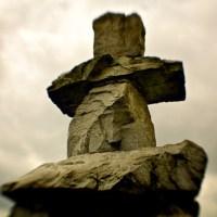 Sculpture - Vancouver, Canada | Blurbomat.com