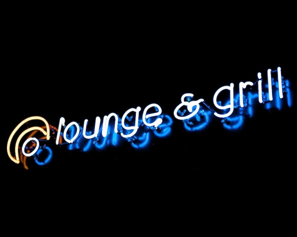 080708-IMG_2779-loungegrill
