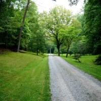 Country Road   Blurbomat.com