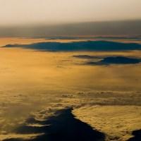 The Fog II - Bay Area, California   Blurbomat.com