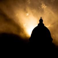 Duomo | Blurbomat.com