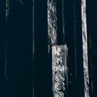 Lingerie | Blurbomat.com