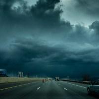 Drama Road | Blurbomat.com
