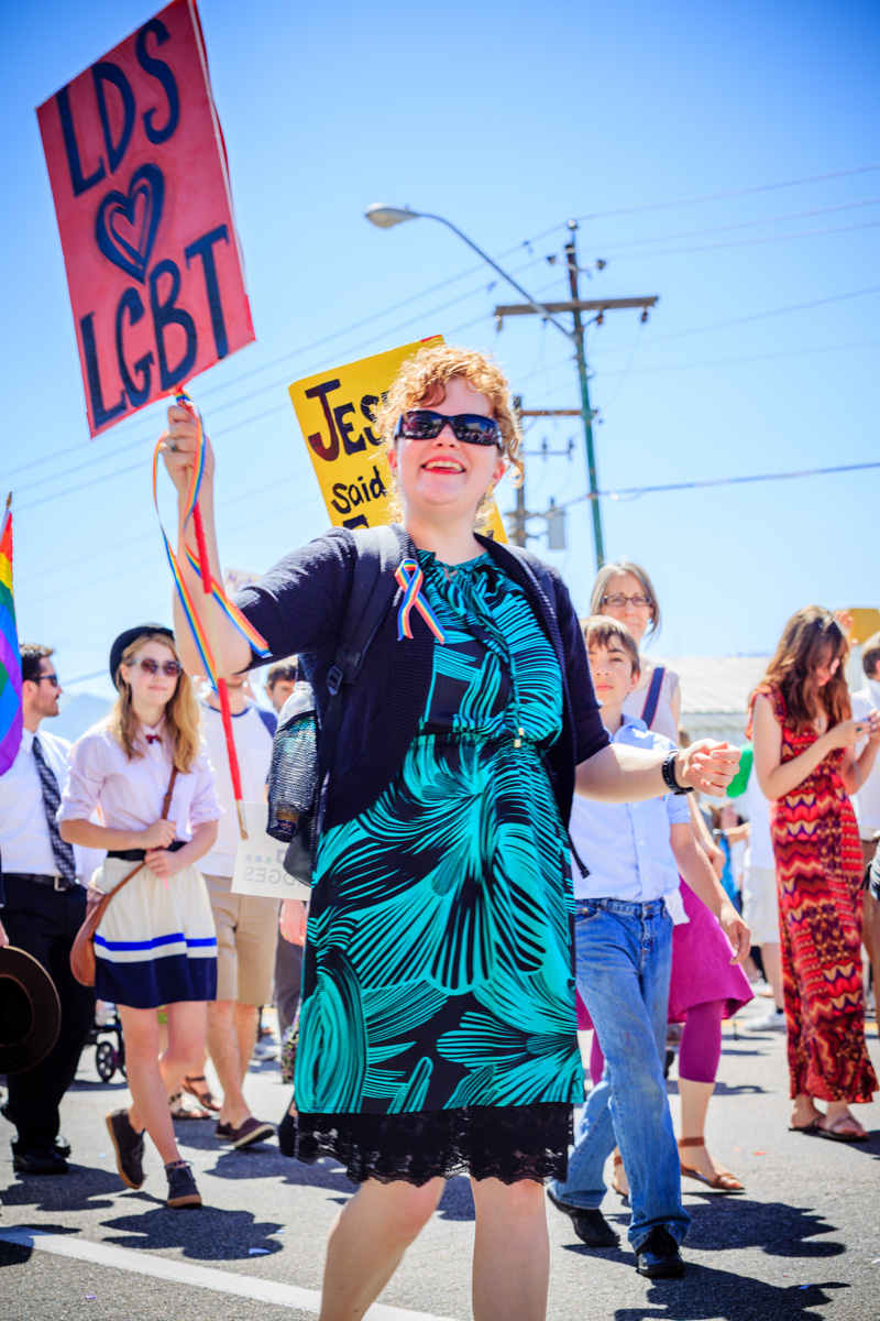 LDS Hearts LGBT