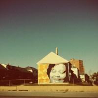Face | Blurbomat.com