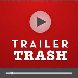 trailer-trash-art-1
