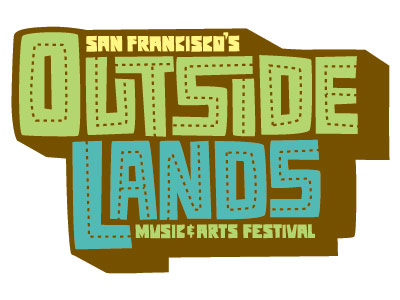 Outside Lands, 2008