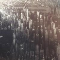 Over Midtown | Blurbomat.com