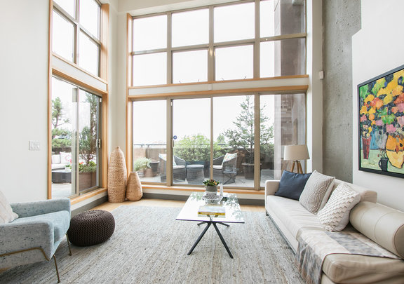 Sold 403 1529 W 6th Avenue For Sale Vancity Lofts Vancouver S Most Comprehensive Lofts For Sale Listing Source