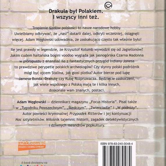 Bardzo polska historia wszyskiego 2