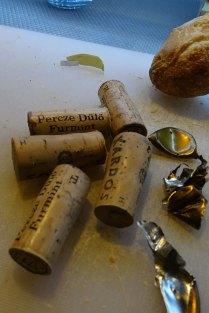 Happy-Hungarian-wines-Galeria-8