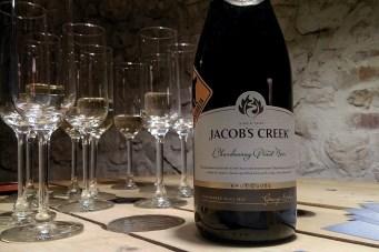 jacob-creek-14