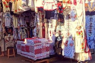 Bazar Krakowski