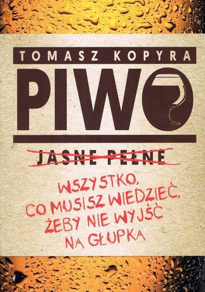 piwo-kopyra-3