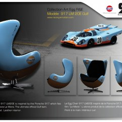 Ball Chair For Office Lowes Lawn Chairs Folding Jim Clark .. And Others. - Lotustalk The Lotus Cars Community