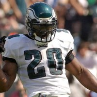 Marvel Teams Up With The Philadelphia Eagles & AAA To Honor Brian Dawkins