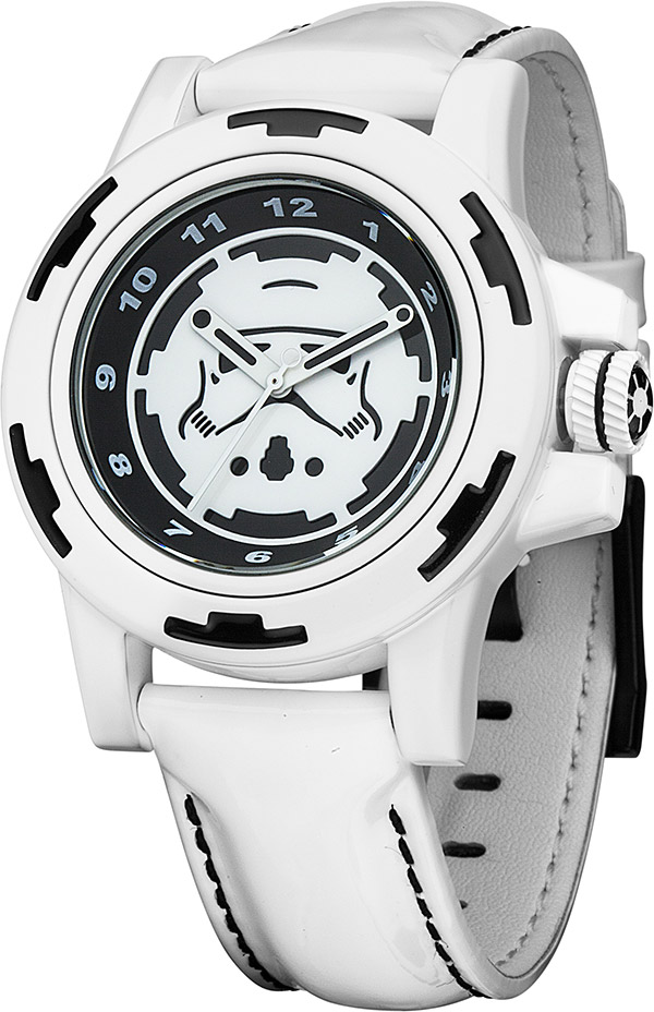 new collectible star wars