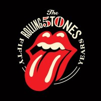 """50 And Counting"" - The Rolling Stones Are Going Back On The Road - Tickets Onsale April 8th!"