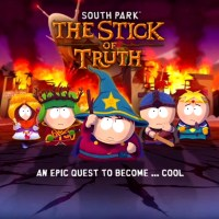"Ubisoft's ""South Park: The Stick Of Truth"" Is Coming To A Gaming Console Near You This Holiday Season!"