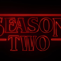 "It's Official, Netflix Greenlights 2nd Season of ""Stranger Things"" & We Couldn't Be Happier!"