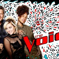 "NBC Is Taking Their Hit Series, ""The Voice"" To Snapchat"